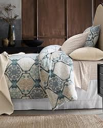 victoria linen u0026 cotton duvet cover and sham garnet hill