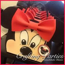 178 minnie mouse party images minnie mouse
