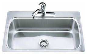 kitchen sink basin 11569