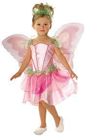 fairy halloween costume kids amazon com let u0027s pretend child u0027s springtime fairy costume with