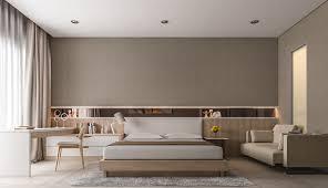 Design Of Bedroom Walls Bedroom Designs Wall Panels For Height Bedroom Design 40