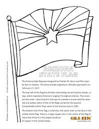 Alaska State Flag Coloring Page 10 Coloring Page 13 Colonies Map Fotonakal Co