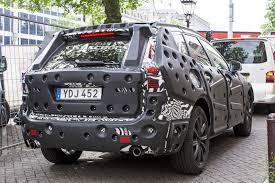 volvo truck 2017 price 2018 volvo xc60 redesign specs engine interior exterior