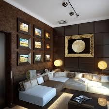 Wohnzimmer Deko Inspiration Gemütliche Innenarchitektur Gemütliches Zuhause Wohnzimmer