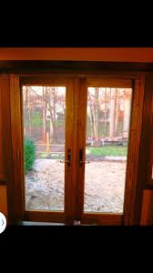 70 best outswing images on pinterest entry doors mobile homes