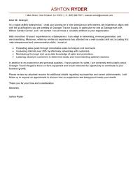 Gamestop Resume Example by Tractor Supply Job Application Whitneyport Daily Com