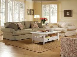 furniture top rowe furniture slipcovers rowe furniture