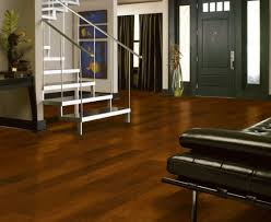 laminate vs engineered wood flooring bruce lock and fold is real hardwood that installs like laminate