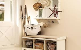 Small Storage Bench With Baskets Bench Storage Bench File Cabinet Coat Rack With Storage Bench