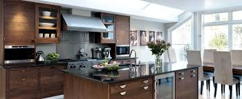 Tips For Kitchen Design The Top 7 Kitchen Design Tips Things To Consider When Planning A