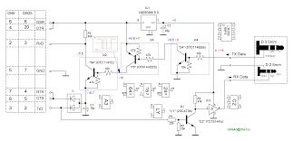 принципиальные схемы радиостанций программирование радиостанций