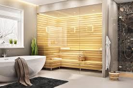 wandle f r badezimmer das badezimmer wird zum wohlfühlraum