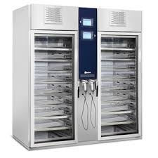 Endoscope Storage Cabinet Endoscope Drying Storage Cabinet Peacocks Medical Group
