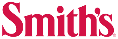 smith s thanksgiving headquarters
