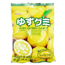 where to buy japanese candy online buy online kasugai yuzu gummy candy 24 7 japanese candy