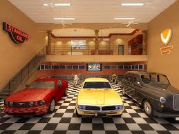 awesome car garages custom car garages paint modern wood fence designs country