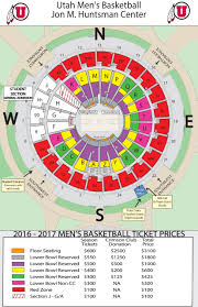 Map Of Provo Utah by Football Utah Tickets