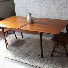 Grey Extendable Dining Table 13 Top Extendable Dining Table Design Ideas For Inspiration Faaam