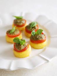 cours de cuisine sans gluten ecole de cuisine vgtarienne cours de cuisine sans gluten sans avec