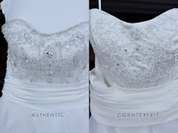 wedding dress version how i was sold a counterfeit wedding dress cedar falls waterloo
