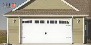 Muskogee Overhead Door Muskogee Overhead Door 18 W Southside Blvd South St