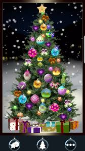 itwinkle christmas tree my tree android apps on play