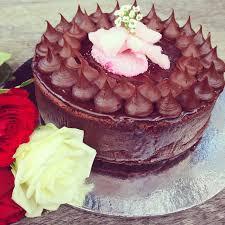 claudie u0027s cakery chocolate whiskey cake with chocolate ganache