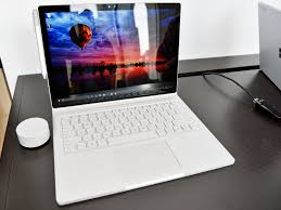 what surface book storage size should you get 128gb vs 256gb vs