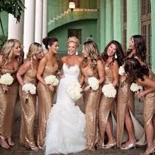gold bridesmaid dresses gold bridesmaids dresses wedding gold bridesmaids