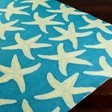 Coastal Outdoor Rugs Outdoor Rugs And Mats Dfohome