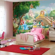 Princess Style Bedroom Furniture by Uncategorized Bedroom Sets Princess Themed Room Princess Toddler