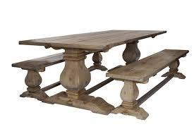 Pedestal Bases For Dining Tables Pedestal Dining Table Plans Dans Design Magz