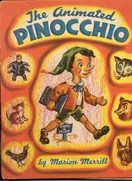54 pinocchio images pinocchio fairy tales