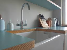 Bathroom Vanity Unit Worktops by Birch Plywood And Laminate Kitchen Worktop Formica Polyrey Duropal