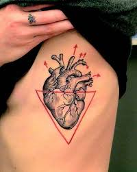61 best kalp dövmeleri heart tattos images on pinterest tattos