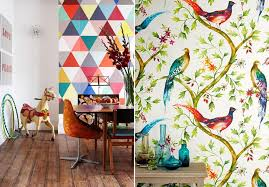 it u0027s time to rethink wallpaper fads blogfads blog