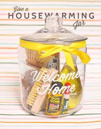 Best Housewarming Gifts 33 Best Diy Housewarming Gifts Quick Crafts Basket Gift And