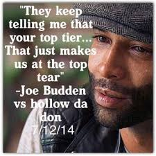 Joe Budden Memes - joe budden memes 100 images memes archives page 277 of 346 the