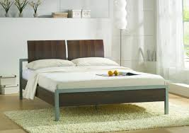 Wooden Box Bed Furniture Wooden Box Bed Designs Pictures Modern Wood Interior Design