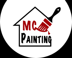 color consultant westerville exterior house paint colors oh