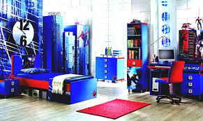 teens room bedroom design ideas for small pretty loft beds girls