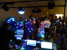 wedding djs cities wedding djs peak entertainment
