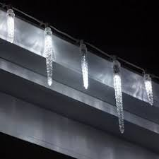led icicle lights cool white 70 m5 cool white twinkle led icicle lights christmas pinterest