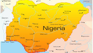 Nigeria State Map by Restructuring And Its Benefits For All U2014 Opinion U2014 The Guardian