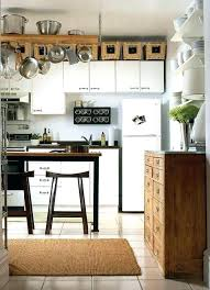 ideas for tops of kitchen cabinets top of kitchen cabinet decor musicyou co