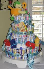 110 best synee baby shower ideas images on pinterest baby food
