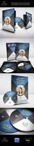 best 25 dvd labels ideas on pinterest cd labels movies to dvd