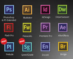 cs6 design cs6 designorati