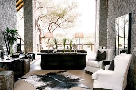 New Interior Design Trends Amazing Of Great Interior Design Trends By Interior 6863
