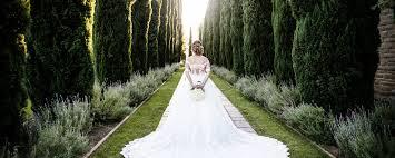 wedding photography los angeles los angeles wedding photographer and videographer by your lovely